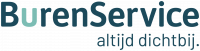 logo burenservice rgb